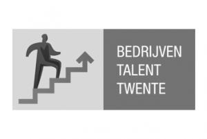 Bedrijven Talent Twente