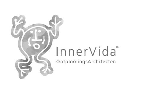 Innervida