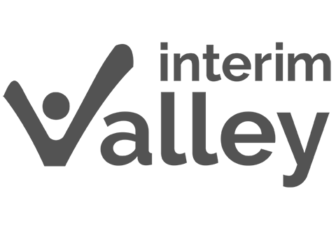 Interim Valley
