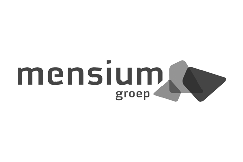 Mensium Groep