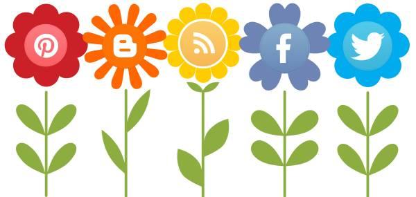 Gini Recruit - Social Media